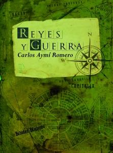 Cubierta Reyes y Guerra 4