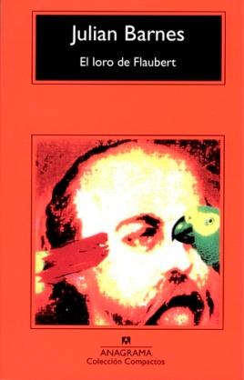 Resultado de imagen de el loro de flaubert