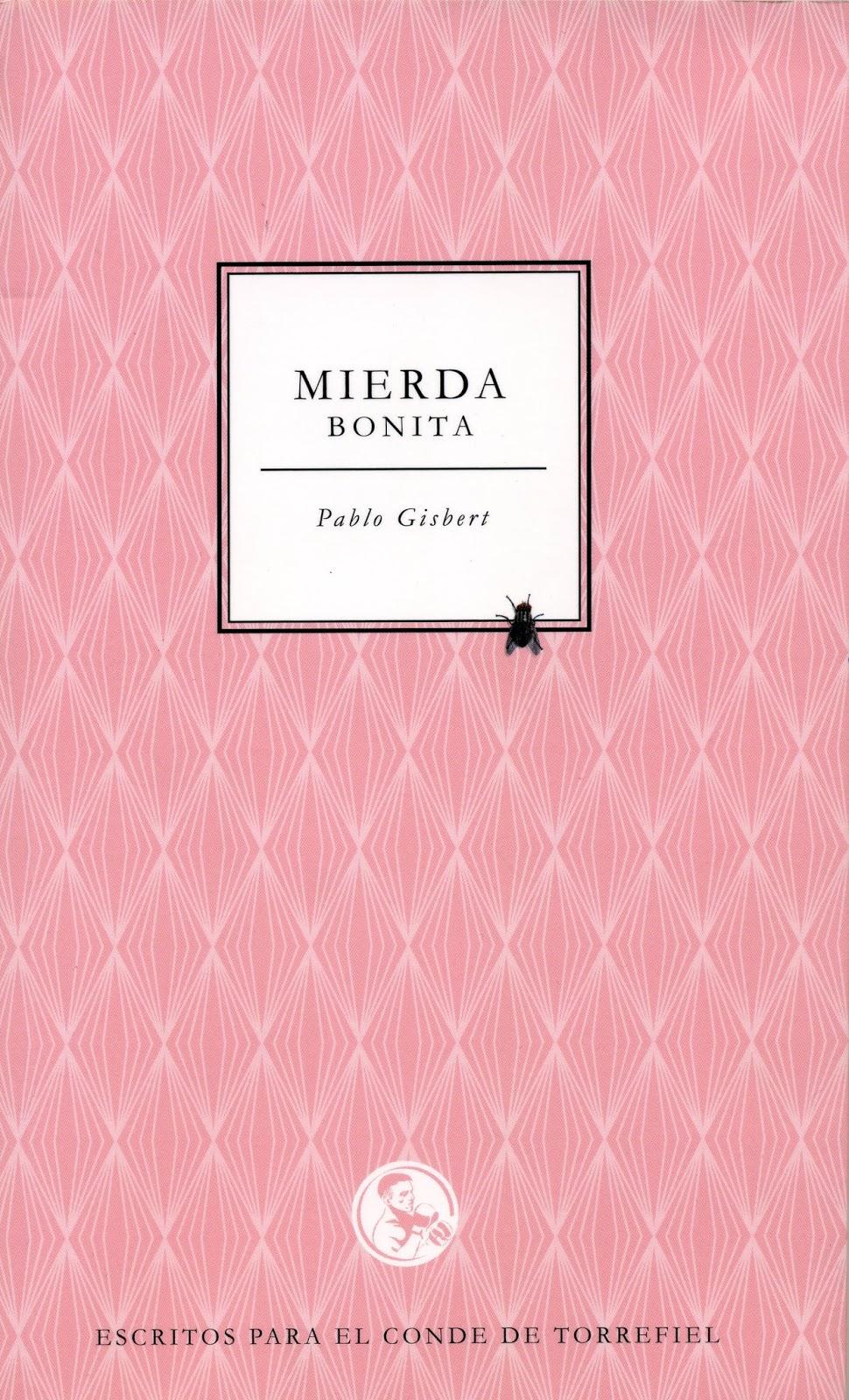 M BONITA 509.jpg