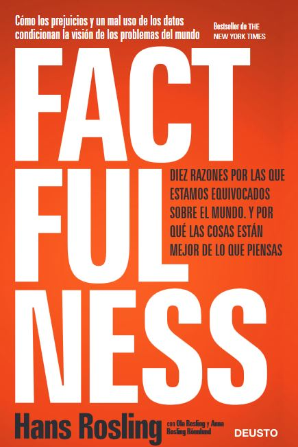 factfulness2.jpg